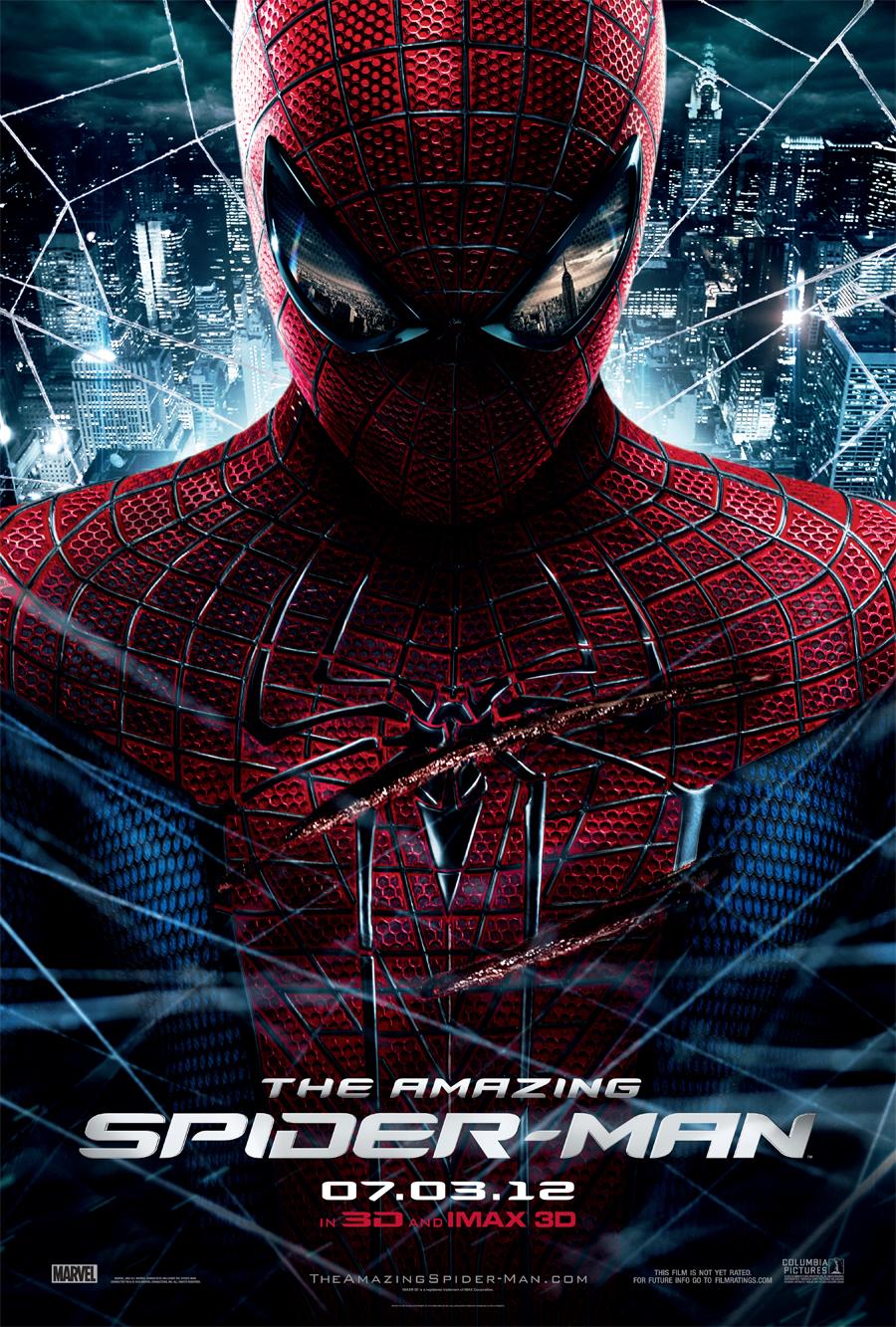 ASM_IMAX_Poster_lo