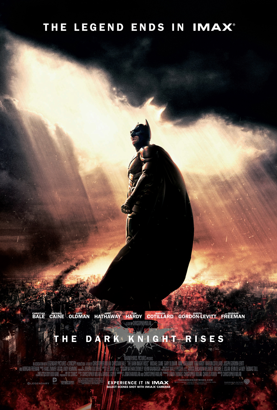 TDKR_IMAX_Poster_lo