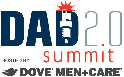 DAD-Dove-logo-options2