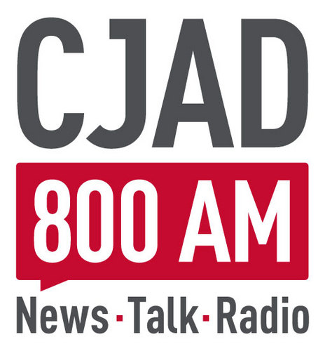 CJAD800