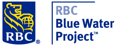 RBC Blue Water