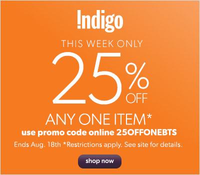 Indigo discount coupons coupondunia