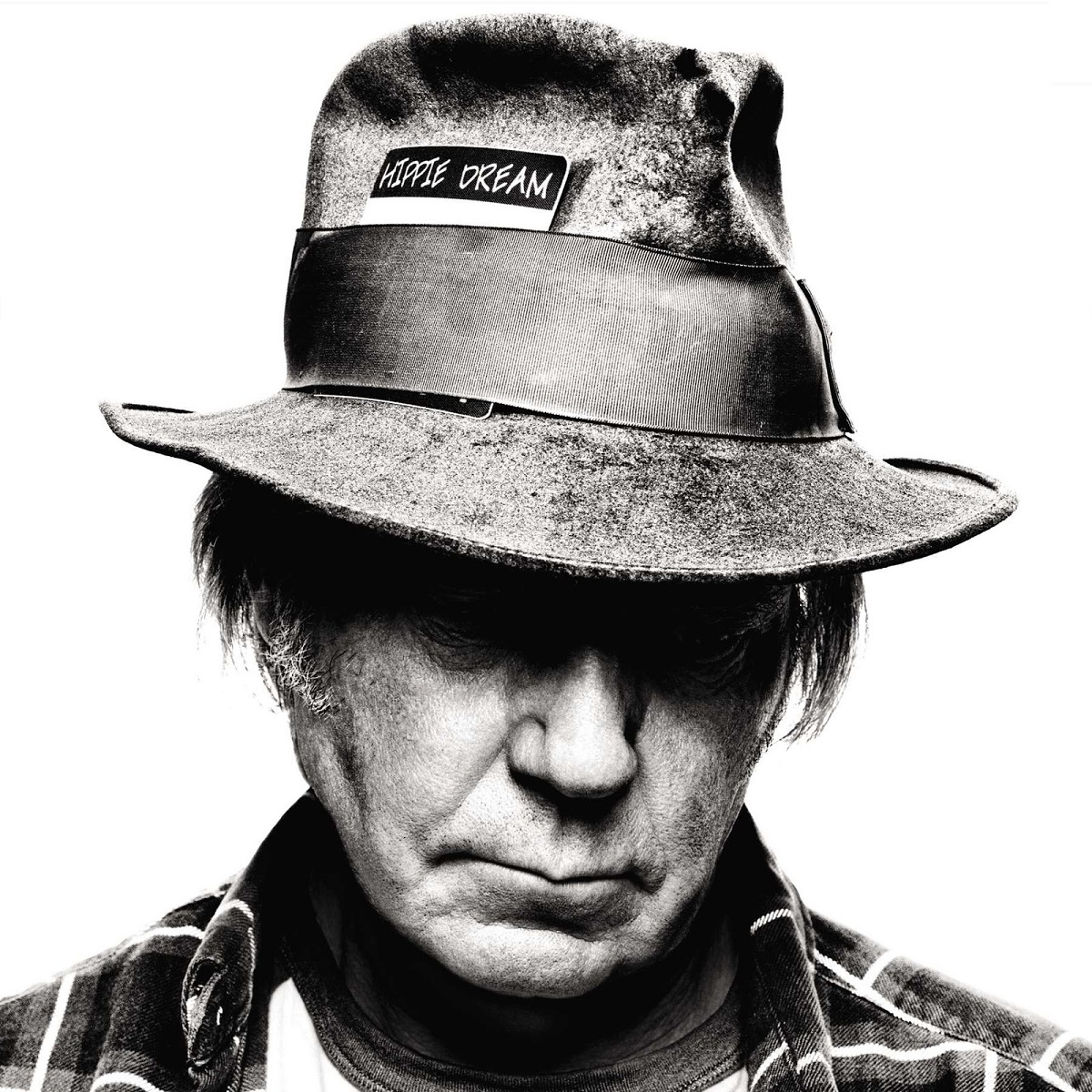 Neil Young Rockin