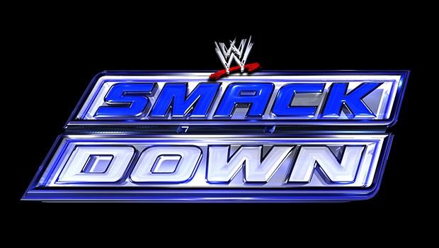 WWE_620x350