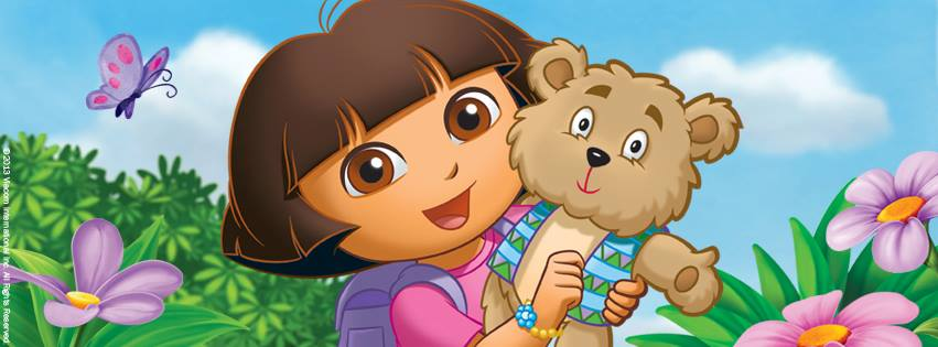 Dora Live