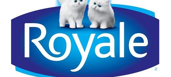 Royale Logo