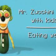 Mr Zucchini Health Canada