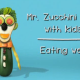 Mr Zucchini Health Canada