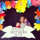 Mother's Day Brookstreet