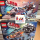 Tag Along Toys Lego Movie