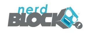 Nerd Block