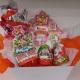 Kinder Surprise Advent Pack