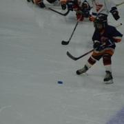 Sens Experience Hockey