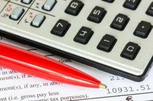 H&R Block Family Tax Cut