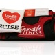 GoodLife Fitness Prize Pack