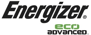 ENR_EcoAdvanced_Logo