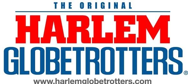 Harlem Globetrotters Logo