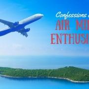 AIR MILES AMEX