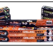 COOKINA Prize Pack