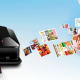 Canon Pixma Printing Solutions