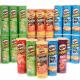 #PringlesDuckLip Pringles Prize Pack
