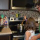 Barilla Cooking With Kids