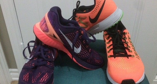Nike Running SportChek