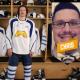 Movember NHL Duncan Keith