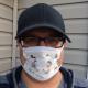 SDM Flu Fighters