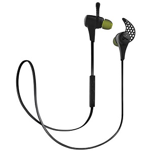 JayBird X2 In-Ear Sound Isolating Bluetooth Headphones