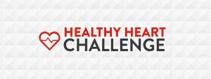 GoodLife iHeartExercise Healthy Heart Challenge