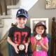 Tampa Bay Rays Kids