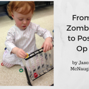 Jason McNaught Guest Post Canadian Dad