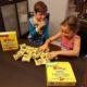 Motts Fruitsations Kids