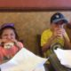 Subway Sandwish Kids