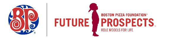 Boston Pizza Future Prospects