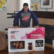 Best Buy Home Entertainment Toshiba