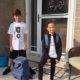 Sears Canada Kids 1