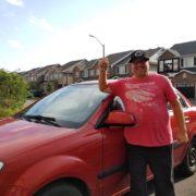 autoTRADER New Car