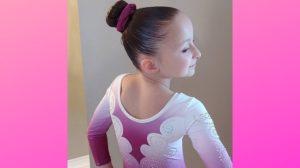 Gymnastics Triumph
