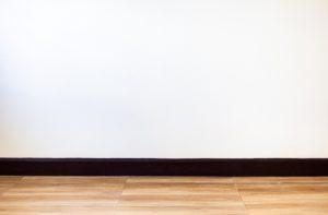 Blank Wall BestCanvas