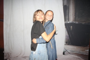 Meet Grace VanderWaal